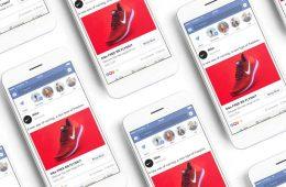 Cómo afecta la frecuencia de exposición a anuncios a la efectividad de tus campañas en Facebook