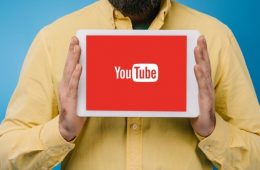 Crece Youtube en Chile