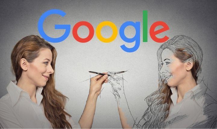 Cómo detecta Google el contenido duplicado