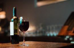 eCommerces de vinos y licores en Chile