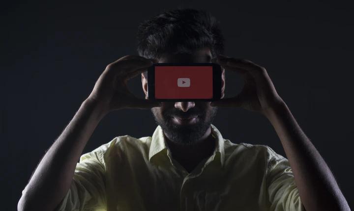 nterés en plataformas de streaming