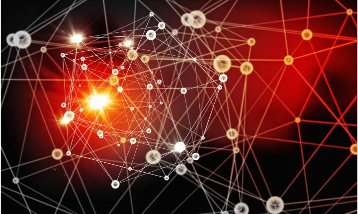 Así es Link Graph, una herramienta SEO visual para comprender tu estructura de backlinks