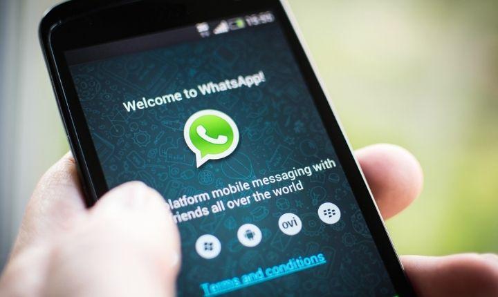 Nuevos términos y condiciones en WhatsApp, qué cambia y cómo te afectará