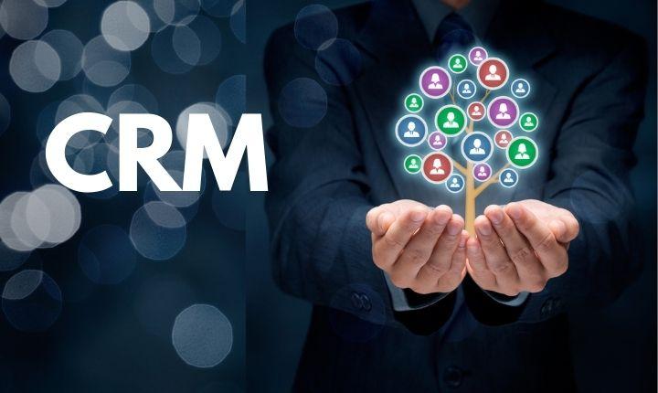 Qué es un CRM y para qué sirve