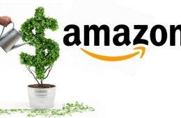 Amazon, el mayor anunciante del mundo: 11.000M$ de inversión