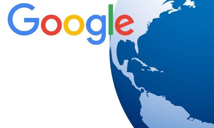 Esto fue lo más buscado en Google Chile en 2020