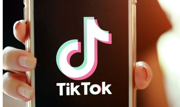 TikTok planea ampliar la longitud de sus vídeos hasta los 3 minutos