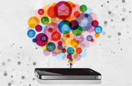 5 tendencias en mobile y app marketing para 2021