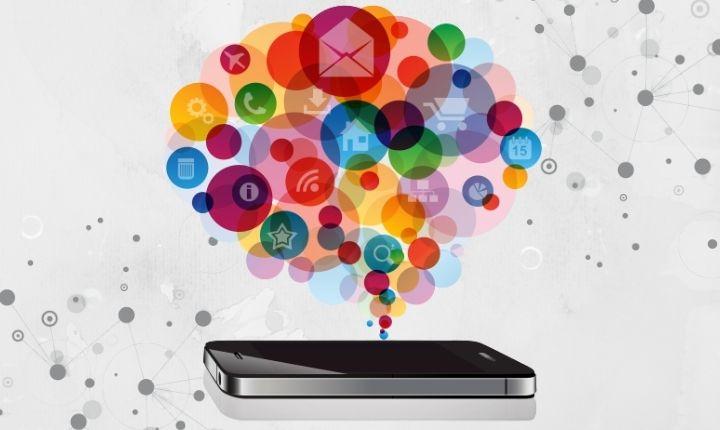 5 tendencias en mobile y app marketing para 2021