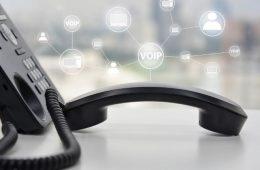 Las ventajas de contratar la telefonía IP para las empresas de Chile
