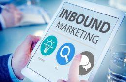 Curso online en Inbound Marketing: atrae y convierte a los consumidores