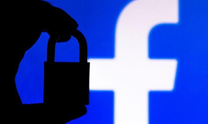 Las marcas podrán evitar que sus anuncios de Facebook aparezcan junto a contenidos sensibles o polémicos