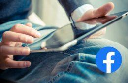 Facebook lanza nuevas funciones para defender la propiedad intelectual de las marcas