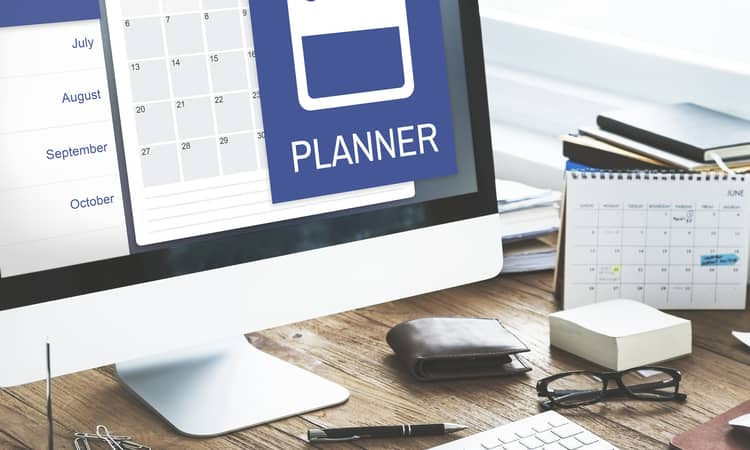 Top +10: las mejores herramientas online de gestión de tareas y proyectos