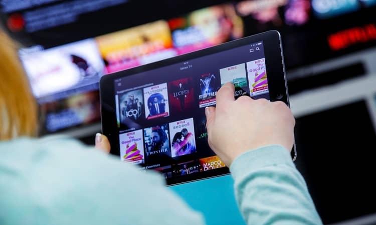 Quién y por qué paga por contenidos digitales en el mundo