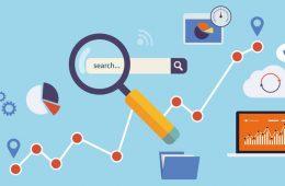 Top: los mejores buscadores internos para tu eCommerce