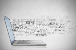 Facebook refuerza su apuesta por su propia plataforma de newsletters para periodistas independientes