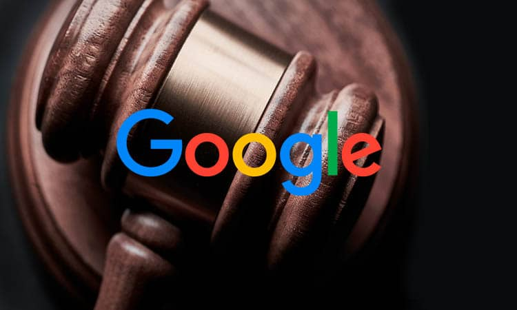 Cómo funciona el modo incógnito de Google... y por qué puede suponerle una multa de 5.000M$