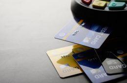 Foto / empresas financieras en Chile