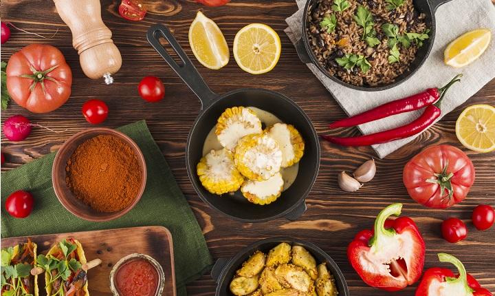 los mejores influencers de gastronomía en Chile