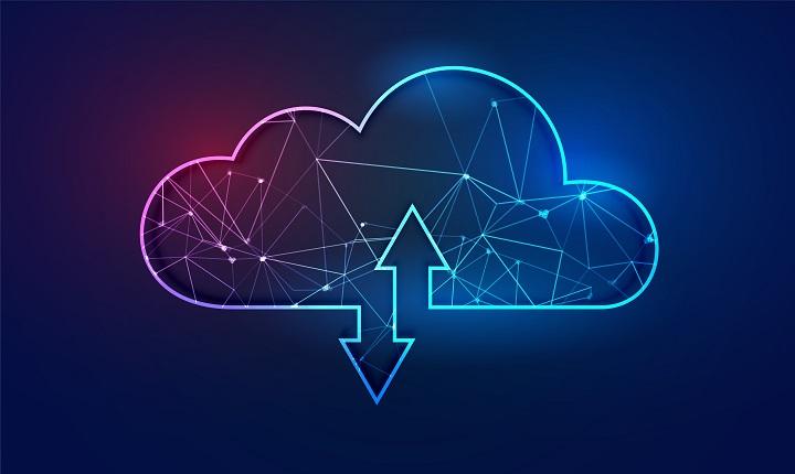 La nube en Chile: 50% de las compañías en el país ya cuentan con soluciones para manejar sus datos