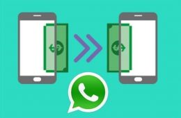 15 mil comercios chilenos utilizan WhatsApp como método de pago en Mercado Libre