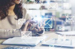 Cómo utilizar (bien) la empatía en tus campañas de email marketing: ejemplos prácticos