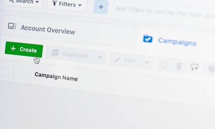 Así funcionan los nuevos anuncios dinámicos para streaming de Facebook