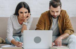 Digital Booster School: la formación para marketers de la nueva escuela