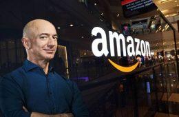 Jeff Bezos se despide como CEO de Amazon: sus reflexiones sobre el pasado, presente y futuro de la empresa