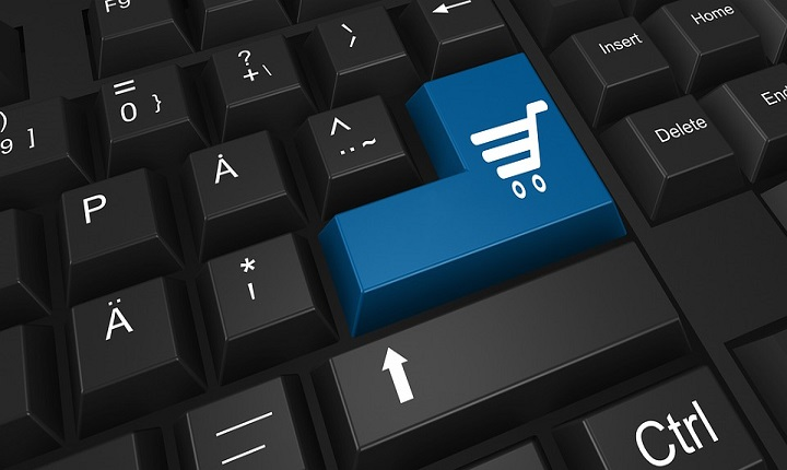 el eCommerce chileno