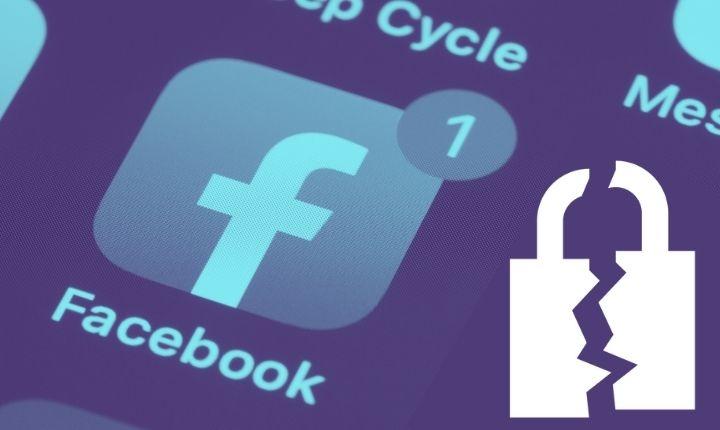Facebook confirma la reaparición de una antigua filtración con los datos de 530 millones de usuarios