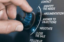 Cómo hacer marketing automation con Pipedrive