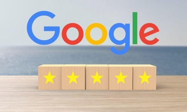 Product reviews update: Google actualiza su algoritmo para potenciar las reseñas de calidad