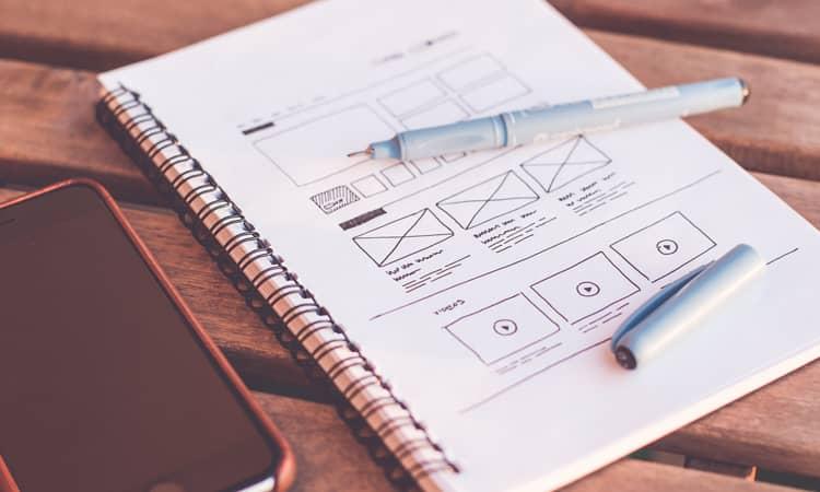 análisis heurístico, Jakob Nielsen, principios heurísticos, UI/UX