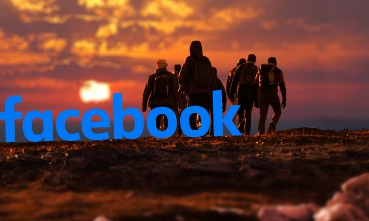Guía de supervivencia para Facebook Business Suite