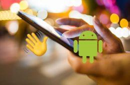 Clubhouse lanza su versión en Android y anuncia que dará entrada a millones de usuarios de su lista de espera en iOS