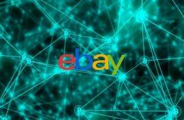 eBay se convierte en el primer gran marketplace en vender NFT