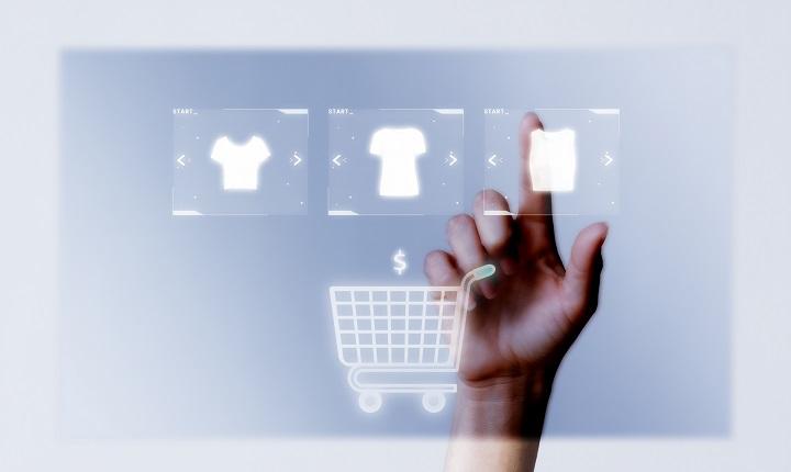 94% de los chilenos han comprado vía online en los últimos 6 meses