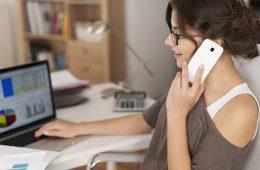 10 consejos para implementar un eCommerce exitosamente en Chile
