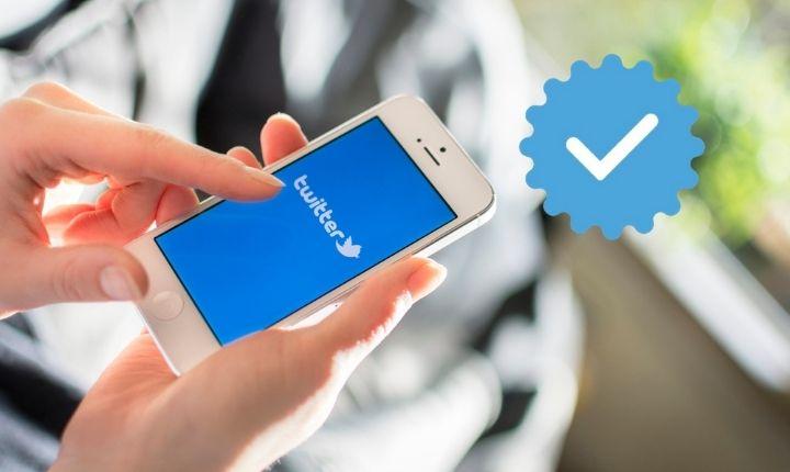Twitter reabre su proceso de verificación de cuentas: cómo conseguir tu tic azul