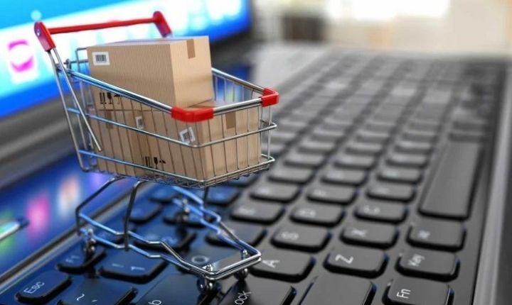 La tecnología de la información impulsa el crecimiento de bienes durables tecnológicos en Chile