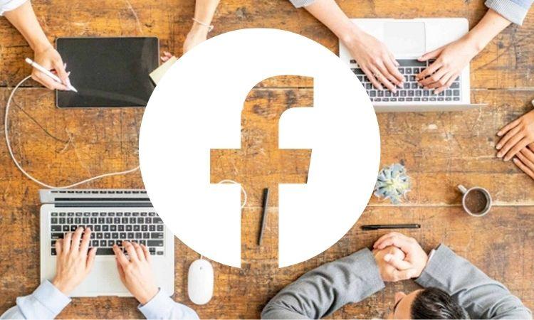 Así funciona el proceso de revisión de anuncios en Facebook... explicado por Facebook