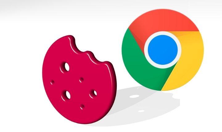 Google aplaza la muerte de las cookies de terceros a finales de 2023