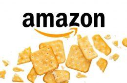 Amazon prepara su propia alternativa para el mundo post cookies