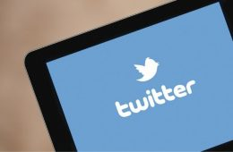Llega el nuevo servicio de suscripción Twitter Blue…pero se detienen las solicitudes de verificación de cuenta