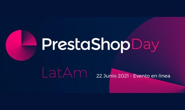 PrestaShop Day LatAm, el encuentro destinado a mejorar la calidad del negocio de las pymes