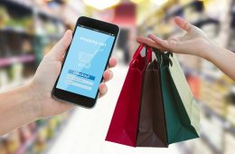 Cómo preparar la atención al cliente de un eCommerce de cara al Black Friday