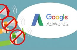 Google lanza un sistema de tres strikes para castigar a los anunciantes que incumplan sus políticas