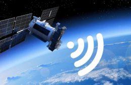 Chile estrenará el nuevo servicio de internet Starlink de Elon Musk en Latinoamérica